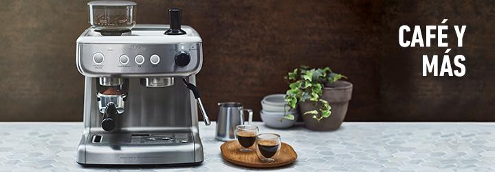 cafe-y-mas